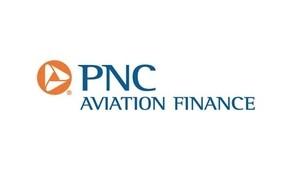 PNC Aviation Finance
