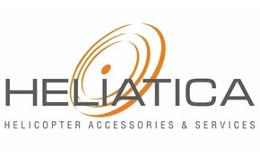 Heliatica LLC