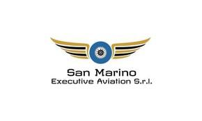 San Marino Executive Aviation S.r.l.