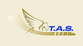 TOP-A-Services Ltd (UK)