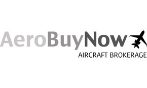 AeroBuyNow SARL