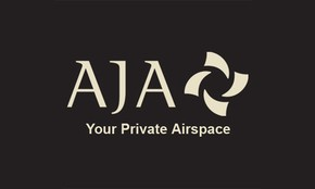 Al Jaber Aviation LLC