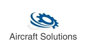 Aircraft Solutions