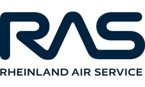 Rheinland Air Service GmbH