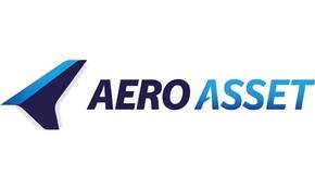 Aero Asset