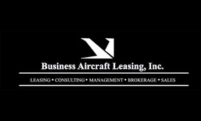 Business Aircraft Leasing, Inc.