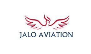 Jalo Aviation Trade