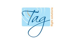 TAG Flight Solutions