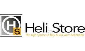 Heli.Store