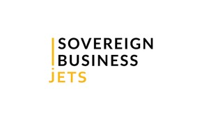 Sovereign Business Jets