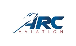 ARC Aviation