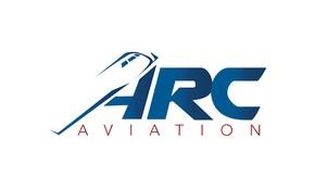 ARC Aviation