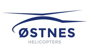 Ostnes Helicopters
