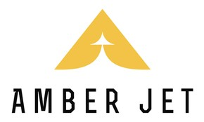 Amber Jet Group