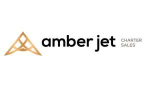 Amber Jet Group
