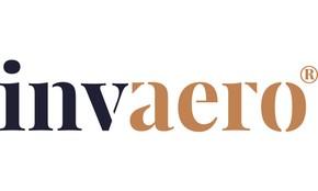 Invaero GmbH & Co. KG