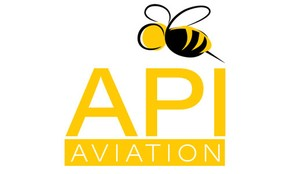 API Aviation & Consulting Services