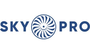 Skypro Charters Limited