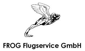 FROG Flugservice GmbH