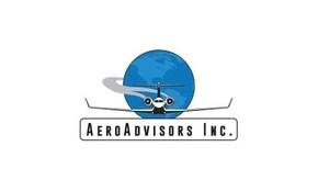 AeroAdvisors