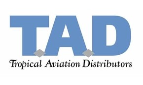 Tropical Aviation Distributors