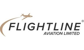 Flightline Aviation