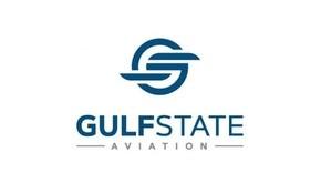 Gulf State Aviation, LLC