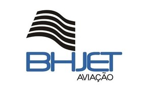 BHJet Aviacao, Ltda.