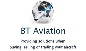 BT Aviation, LLC