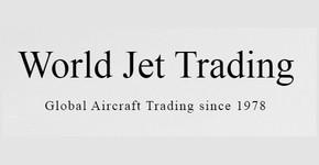 World Jet Trading ApS