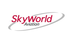 SkyWorld Aviation