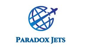 Paradox Jets