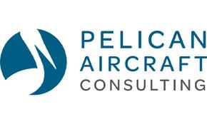 Pelican Aircraft