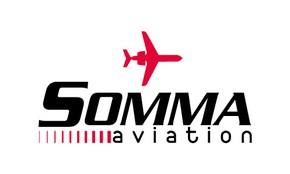 Somma Aviation