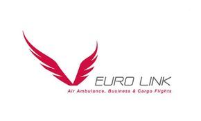 EURO LINK GmbH