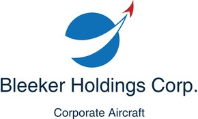 Bleeker Holdings Corp.