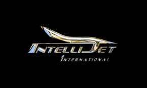 IntelliJet International