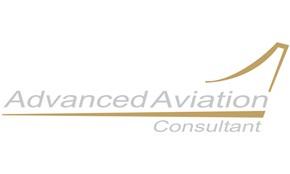 Advanced Aviation Consultant
