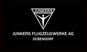 Junkers Flugzeugwerke ag