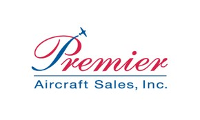 Premier Aircraft Sales, Inc.