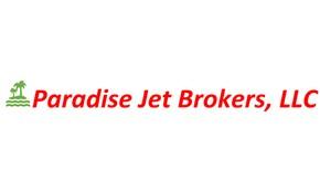 Paradise Jet Brokers, LLC
