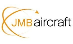 JMB Aircraft sro