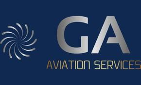 G.A. Aviation Services SA