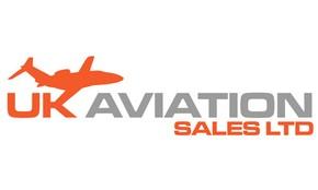 UK Aviation Sales Ltd.