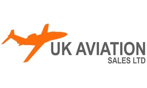 UK Aviation Sales Ltd.
