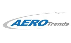 Aero Trends