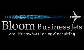 Bloom Business Jets Inc