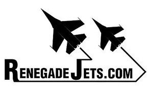 Renegade Jets, LLC