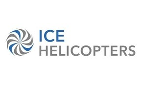 ICE Helicopters Ltd