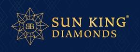 Sun King Diamonds